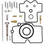 KIT REPARATION CARBURATEUR MOOSE RACING 450 YZ-F  2003-2009 kit reparation carburateur