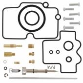 KIT REPARATION CARBURATEUR MOOSE RACING 250 WR-F  2001-2013 kit reparation carburateur