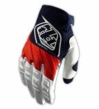 GANTS ENFANT TLD GP YOUTH NAVY WHITE gants kids