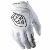 GANTS ENFANT TLD AIR 2013 WHITE gants kids