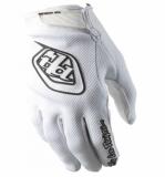 GANTS ENFANT TLD AIR BLANC gants kids