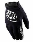 GANTS ENFANT TLD AIR NOIR gants kids