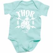 body thor BLEU PYJAMAS ENFANT