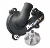 pompe a eau boysen  KTM 350 EXC-F 2011-2016 pompe a eau