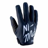 GANTS PULL- IN  KIDS Challenger Bleu / Orange 2017 gants kids