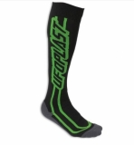 CHAUSSETTES UFO jambieres chaussettes