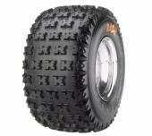 PNEUS ARRIERE MAXXIS RAZR M932 taille 22x11-9 pneus  quad maxxis