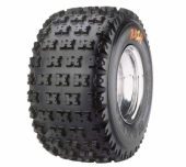 PNEUS ARRIERE MAXXIS RAZR M932 taille 22x11-10 pneus  quad maxxis