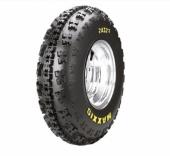 PNEUS AVANT MAXXIS RAZR 2 M 933 taille 22x7-10 pneus  quad maxxis