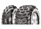 PNEUS ARRIERE MAXXIS RAZR VANTAGE RS 16 taille 20X10-9 pneus  quad maxxis