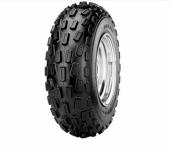 PNEUS AVANT MAXXIS PRO M 9207 taille 23x7-10 pneus  quad maxxis