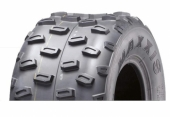 PNEUS ARRIERE MAXXIS  M 976  taille 20X10-9 pneus  quad maxxis