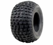 PNEUS AVANT MAXXIS C 829 taille 145x70-6 pneus  quad maxxis
