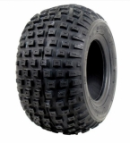 PNEUS AVANT MAXXIS C 829 taille 16x8-7 pneus  quad maxxis