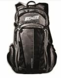 Sac À Dos Shelter Rxr Avec Protection Dorsale À Air sacs