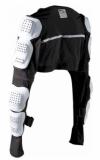 Kit Protection Predator Rxr Adulte gilets protection