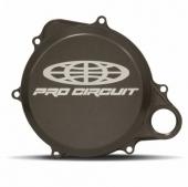 COUVERCLE DE CARTER D EMBRAYAGE PRO CIRCUIT 250 CR-F 2010-2014 couvercle embrayage pro circuit