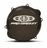 COUVERCLE DE CARTER D EMBRAYAGE PRO CIRCUIT 450 CRF-X  2005-2009  couvercle embrayage pro circuit