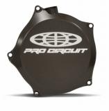 COUVERCLE DE CARTER D EMBRAYAGE PRO CIRCUIT 250 KX-F 2009-2014 couvercle embrayage pro circuit