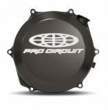 COUVERCLE DE CARTER D EMBRAYAGE PRO CIRCUIT 450 RM-Z  2005-2007 couvercle embrayage pro circuit