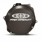 COUVERCLE DE CARTER D EMBRAYAGE PRO CIRCUIT 450 RM-Z  2008-2014 couvercle embrayage pro circuit
