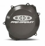 COUVERCLE DE CARTER D EMBRAYAGE PRO CIRCUIT 250 YZ 2001-2013 couvercle embrayage pro circuit