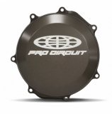 COUVERCLE DE CARTER D EMBRAYAGE PRO CIRCUIT 250 YZ-F 2014 couvercle embrayage pro circuit