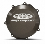 COUVERCLE DE CARTER D EMBRAYAGE PRO CIRCUIT 450 WR-F 2010-2014 couvercle embrayage pro circuit