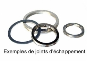 JOINT D' ECHAPPEMENT 100 KX  1995-2013 joints de pot