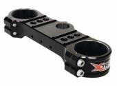 Te De Fourche Sueprieur X-Trig 250 TC/TE 2010-2013  te superieur x-trig