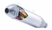 SILENCIEUX FMF ALUMINIUM POWERCORE 4 HEX 350 FE 2014 echappements
