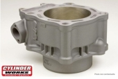 cylindre works remplacement origine oem KTM  350 EXC-F  2012-2013 cylindre