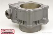 cylindre works remplacement origine oem HUSQVARNA 250 FE/FC 2014-2017 cylindre