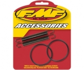 KIT JOINT DE POT + RESSORT FMF 250 YZ 2002-2015 joints de pot