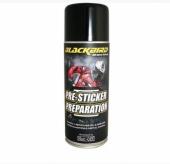 Spray NETTOYANT Blackbird 400Ml nettoyage et entretien