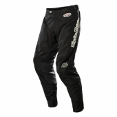 PANTALON ENFANT TLD GP MIDNIGHT NOIR maillot pantalon kids