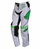 Pantalon Ufo Iconic Kid Vert 2015 maillot pantalon kids