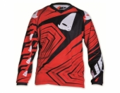 Maillot Ufo Iconic Kid Rouge  2015 maillot pantalon kids