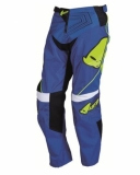 Pantalon Ufo Iconic Kid Bleu 2015 maillot pantalon kids