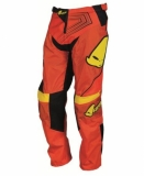 Pantalon Ufo Iconic Kid Orange/Jaune  2015 maillot pantalon kids