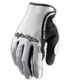 Gants Troy Lee Designs XC Blanc gants