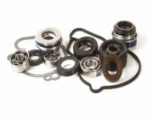 Kit Reparation Pompe A Eau Hot Rods 450 WR-F 2003-2014 kit reparation pompe a eau