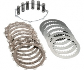 kit complet d embrayage moose raging 250 SX-F 2013-2014 embrayage