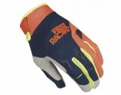 GANTS FIRST LITE ORANGE 2017 gants