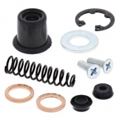 kit reparation maitres cylindre avant 250 YZ-F 2014-2016 kit reparation frein