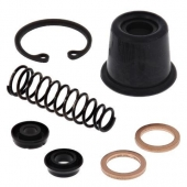 kit reparation maitres cylindre arriere 250 YZ-F 2014-2016 kit reparation frein