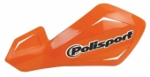 PROTEGE MAIN POLISPORT Free Flow Lite ORANGE protege main