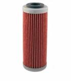 filtre à huile Hiflofiltro HUSQVARNA 350 FE/FC 2014-2016 filtre a huile