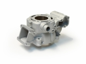 cylindre works remplacement origine oem 85 KX 2006-2013 cylindre