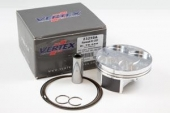 kits piston vertex forges  450 CRF-X  2002-2003 piston